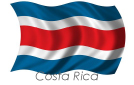 Collecting Debts from Costa Rica